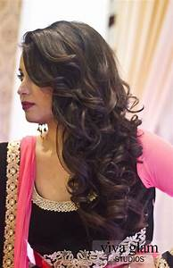Summer Hairstyles For Indian Hair Hair