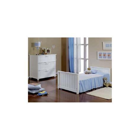 chambre bébé transformable chambre bébé avec lit bébé transformable en lit enfant et