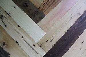 reclaimed mixed pine herringbone flooring With pine parquet flooring