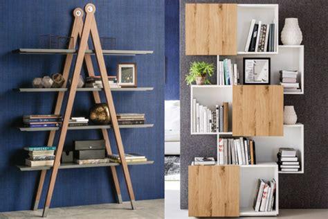 scaffali design cattelan italia scaffale e libreria design passarini