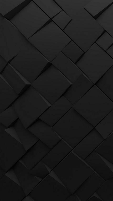 This collection presents the theme of anime wallpapers. Minimalist Black Phone Wallpapers - Top Free Minimalist Black Phone Backgrounds - WallpaperAccess