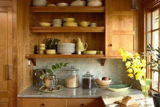 what color is for kitchen what goes with wood cabinets 9618