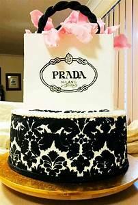 Chanel Torte Bestellen : 17 best images about cake on pinterest cool cake ideas birthday cakes and designer cakes ~ Frokenaadalensverden.com Haus und Dekorationen