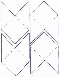 corner bookmark template printable google sok tags With corner bookmark templates free