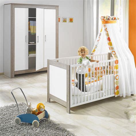 chambre bébé soldes ikea chambre soldes idées de décoration et de mobilier