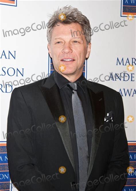 Bon Jovi Pictures Photos