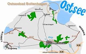 Auto Route Berechnen : anreise ins ostseebad boltenhagen an der ostseek ste mecklenburgs anreisewege karten ~ Themetempest.com Abrechnung