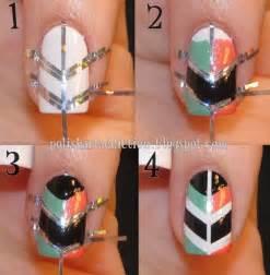 nailart design 12 amazing diy nail designs