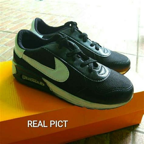 jual sepatu nike air max di lapak verkauf mall wawanirwansyah93
