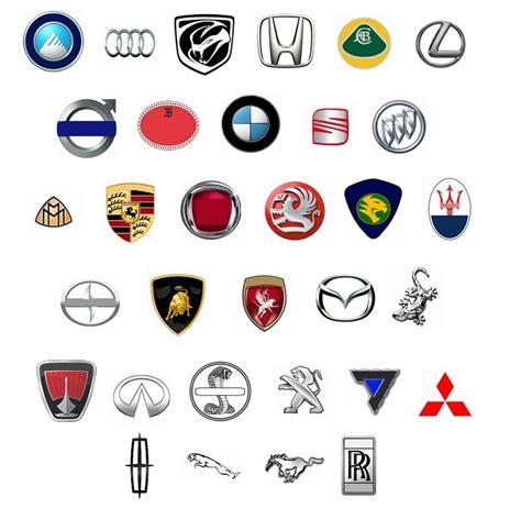 car logos popular cars logo www pixshark com images galleries
