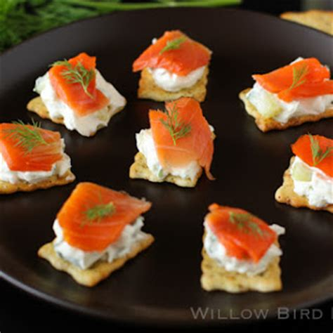 canapé iceberg 10 best tomato canapes recipes