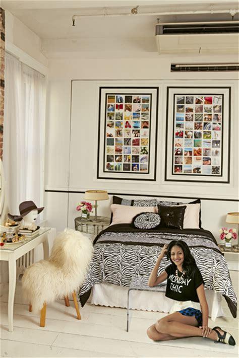 3 Diy Inspired Room Decor Ideas by 14 Lovely Girly Diy Room Decor Ideas