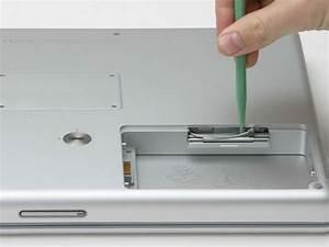 Powerbook G4 Aluminum 15 U0026quot  1