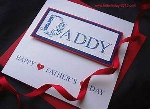 An Awe Inspiring Collection of Father's Day Cards 2014 ...