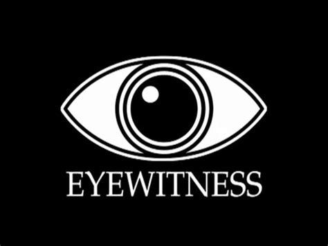 DK Eyewitness: End Credits - YouTube
