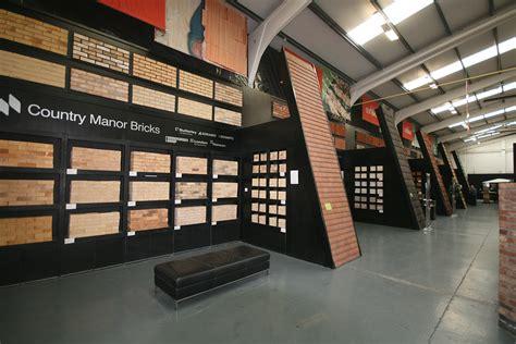 showrooms kingscourt country manor bricks