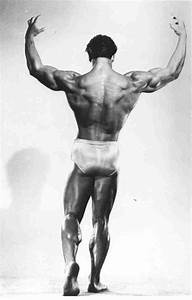 Legs from back in the day - Bodybuilding.com Forums
