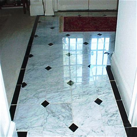 designer granite tiles granite floor tiles exporter from