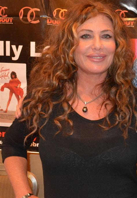 actress kelly le brock kelly lebrock wikipedia wolna encyklopedia