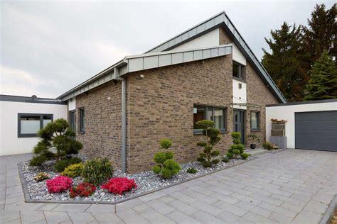 Nachhaltig Bauen Mit Zertifizierter Nachhaltigkeit Von