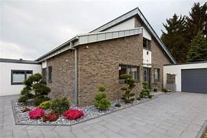Wärmedämmung Im Haus : nachhaltig bauen mit zertifizierter nachhaltigkeit von gussek haus livvi de ~ Markanthonyermac.com Haus und Dekorationen