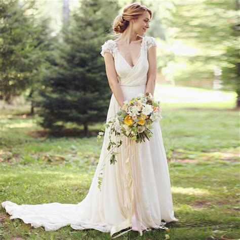20 Best Country Chic Wedding Dresses Rustic & Western. Modern Romantic Wedding Dresses. Celebrity Wedding Wear Facebook. 50 Celebrity Wedding Dresses. Cheap Wedding Dresses Size 24. Wedding Dresses Short Not White. Royal Blue Bridesmaids Dresses For Sale. Casual Beach Wedding Dresses Plus Size. Wedding Dresses Short At Front Long At Back