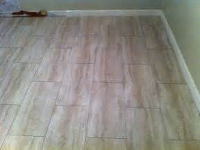 Stainmaster Groutable Vinyl Tile by Groutable Vinyl Tile Walkthecreativepath