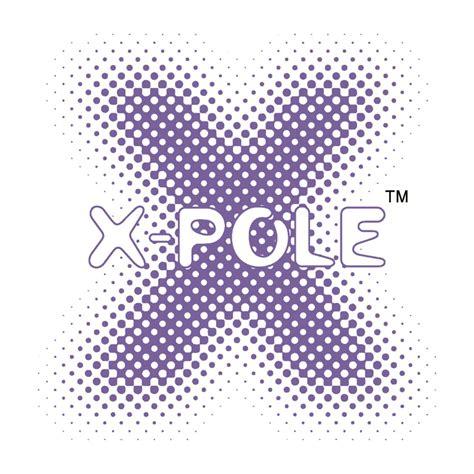 pilates  play  pole portable dance poles