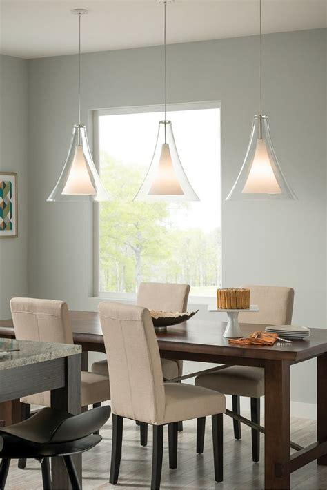119 Best Dining Room Lighting Ideas Images On Pinterest