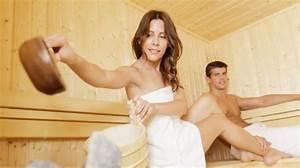 Schwanger In Die Sauna : schwanger in die sauna ~ Frokenaadalensverden.com Haus und Dekorationen