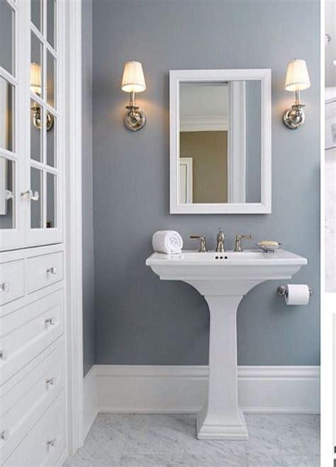 benjamin bathroom paint ideas 52 best images about wallpaper on paint colors