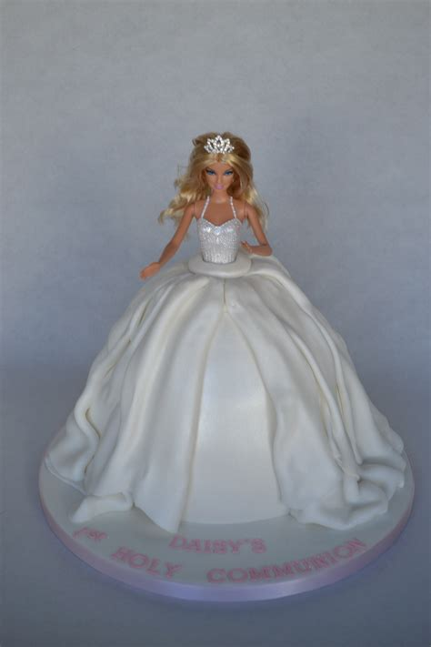 princess doll cake cakeology
