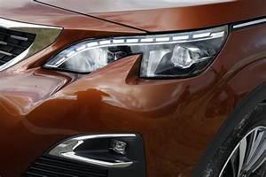 Peugeot 3008 Prix Neuf Essence : essai du nouveau peugeot 3008 essence ou diesel lequel choisir photo 24 l 39 argus ~ Medecine-chirurgie-esthetiques.com Avis de Voitures