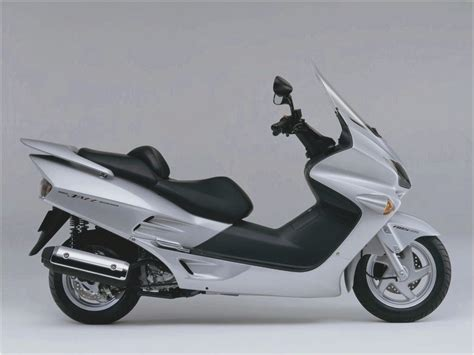 first honda first ride honda nss300 forza review road tests first