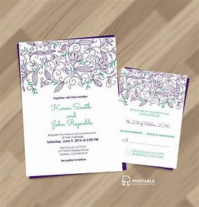 wedding address label template excel tags clear labels on With wedding invitation label size