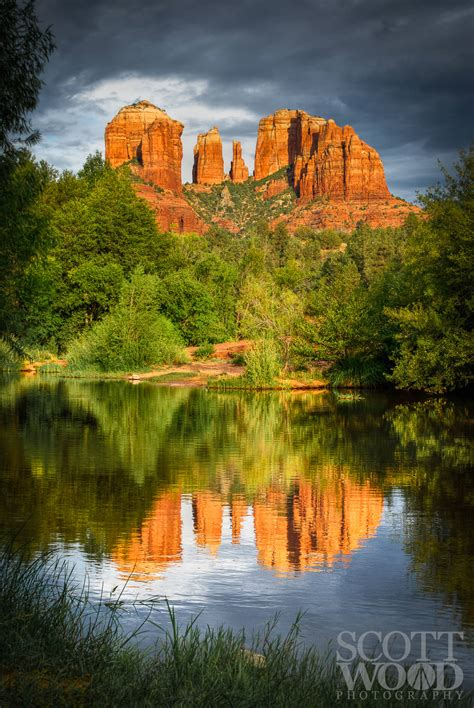 nature landscapes scott wood photography