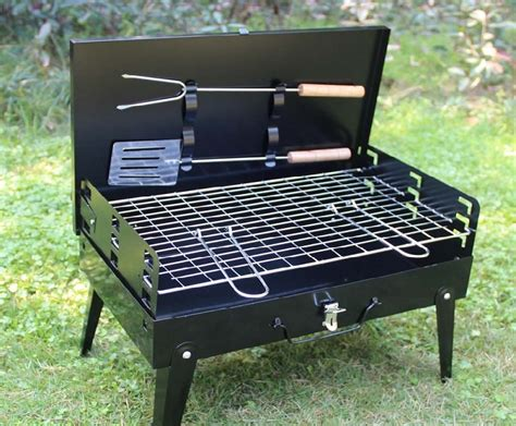 best portable grill best portable charcoal grill reviews top picks top products for the money