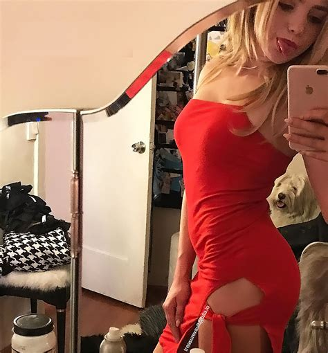 Peyton List Nude Leaked Pics And Porn Sex Tape Video