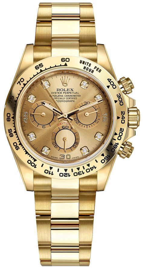 116508-CHPDO | Rolex Daytona | Men's Watch