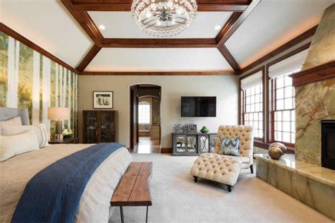 Bedroom Decorating And Designs By Lisman Studio Interior