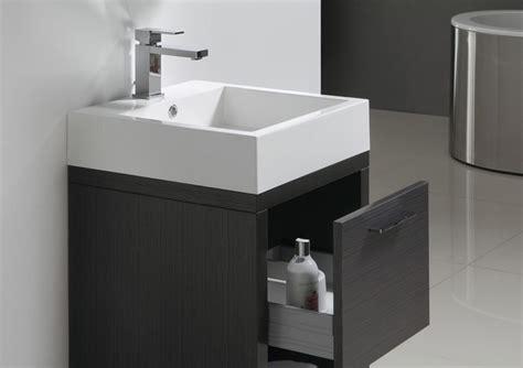 meuble vasque pas cher solo meuble vasque pas cher