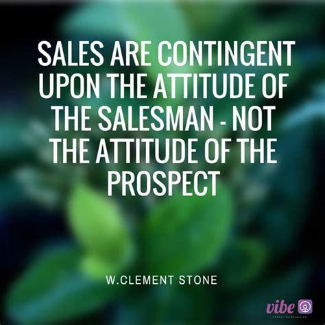 sales motivational quotes google search sales