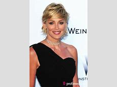 Pictures of Sharon Stone, Picture #322010 Pictures Of