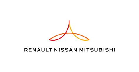 Renault Nissan Alliance by Carlos Ghosn Set To Become Renault Nissan Mitsubishi