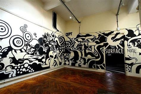 Wand Streichen Kreativ by Wall Ideas Creative Walls And Painting Walls On