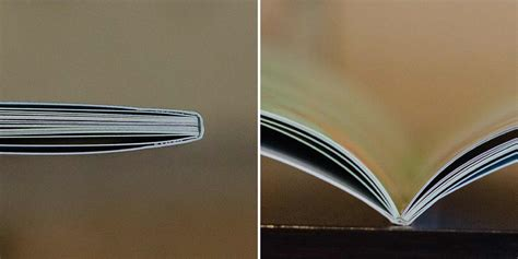 Binding Options for Your Book   BookPrinting.com