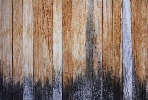 colored wood stain wood texture fence stained multi colored stock wallpaper