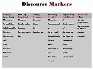phd creative writing oxford university 10 terrific creative writing blogs journaling creative writing