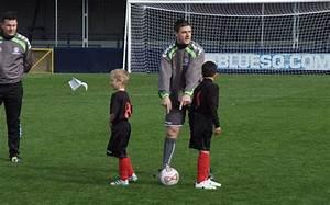 The Footballers' Football Column - Mark Senior: Make ex ...