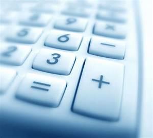 Tratamiento Contable Y Fiscal De Las Subvenciones  I De Ii